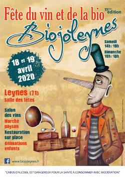 2020-04-18-biojoleynes.jpg