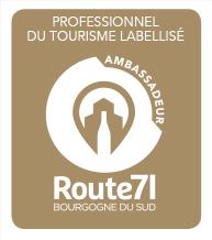 Pub_Web2-_route71-Ambassadeur